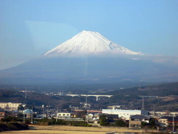2007kisei_004_1