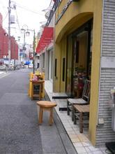 Blog2007_029