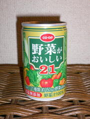 Blog_072